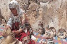 L'amertume d'un vieux boutiquier amazigh soussi