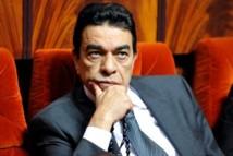 Aucun statut particulier à l'horizon malgré les grèves à répétition : Le niet de Mohamed El Ouafa aux professeurs agrégés