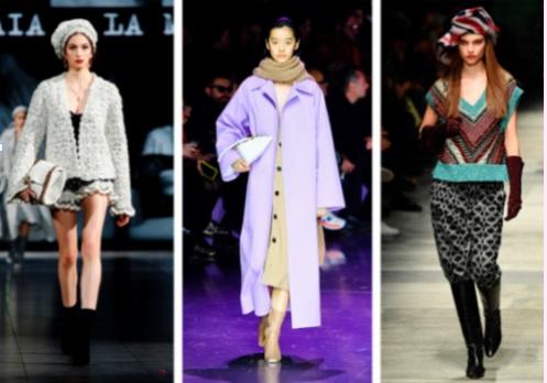Milan riposte au virus avec une Fashion Week numérique en juillet