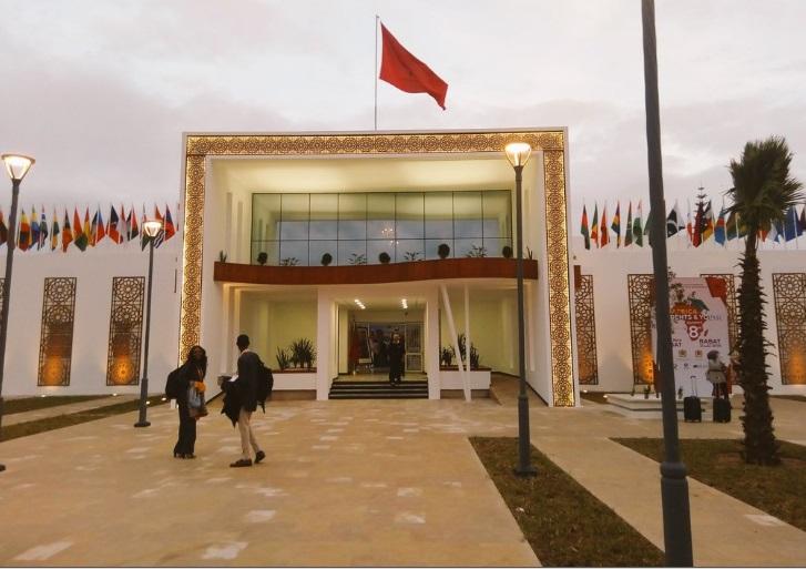 Les étudiants étrangers confinés au Maroc ne sont pas logés à la même enseigne