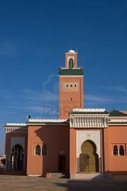 Vaste mouvement de protestation contre le projet : La transformation de la bibliothèque de la mosquée Abdelaziz provoque l'ire des habitants de Laâyoune