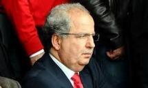 WAC : El Akram rempile