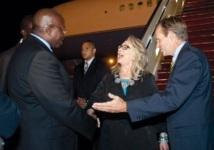 L'offensive de Pékin dérange Washington : Contre-attaque américaine en Afrique