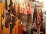 Casablanca : Saisie de produits  impropres à la consommation