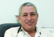 Rencontres : Abdelhadi Khairat à Béni Mellal et Mohamed Maâna Snoussi à Casablanca
