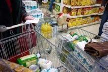 La demande intérieure, principal levier de la croissance : Le Maroc peut  remercier ses ménages