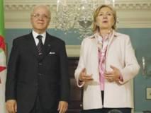 Il l'accuse d'entraver toute coopération antiterroriste approfondie dans la région : Alger mis à l'index par  le Département d'Etat américain