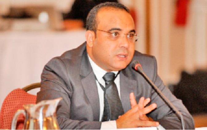 Cherkaoui Roudani : La phase post-pandémie impose une stratégie pragmatique et graduelle