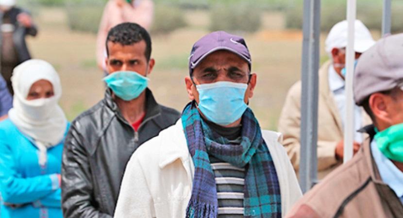 La démocratie participative, un moyen de gestion de l'après-pandémie