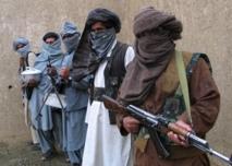 Le forcing des talibans se poursuit : L'armée afghane dit avoir déjoué une attaque des insurgés