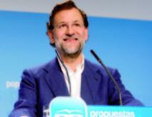 L'Espagne considère Sebta et Mellilia comme axes de sa nouvelle stratégie de défense : Mariano Rajoy persiste dans  sa politique anti-marocaine