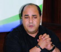 """Mehdi Mezouari, membre du Groupe socialiste à la Chambre des représentants : """"Le PJD se complaît dans un perpétuel meeting de propagande"""""""