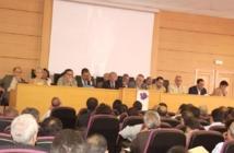 Réunion du Bureau politique de l'USFP : Ses membres ont salué le contenu du discours Royal