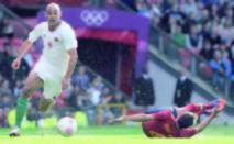 Les Jeux se terminent pour l'équipe nationale olympique : Rétrospective d'une élimination annoncée