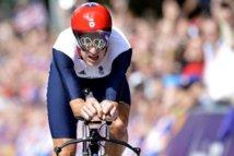 Cyclisme Wiggins, ce héros anglais