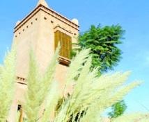 """Le photographe expose à Marrakech : Les """"Fragments de clichés amoureux"""" de Nour Eddine Tilsaghani"""