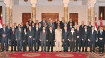 Le maréchal Tantaoui reste ministre de la Défense : Economie et sécurité, priorités du nouveau gouvernement égyptien