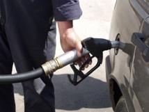 Selon le Haut commissariat au plan : Hausse des prix à la consommation