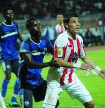 Début de la phase de poules de la Coupe de la CAF : Rude épreuve congolaise pour le Wydad