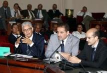 Le gouvernement tenté par de nouvelles hausses des prix : Nizar et les chiffres qui font peur