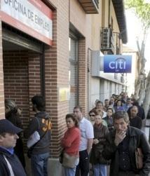 La politique de rigueur fait des siennes : Les sans-papiers marocains en Espagne victimes expiatoires
