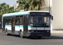Les autorités publiques au chevet du transport urbain casablancais : 310 millions de DH supplémentaires pour renflouer les caisses de M'dina Bus