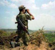 Trois militaires algériens tués près des frontières avec le Maroc