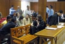 Le Conseil de gouvernement adopte deux projets de loi : Télécommunications et assistance judiciaire