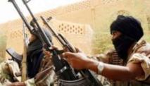 L'insécurité dans la zone sahelo-saharienne inquiète les capitales occidentales : L'Algérie et le Polisario mis à l'index