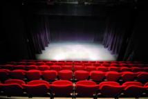 «Ni Est, ni Ouest» de Kamel Nuseirat: Une pièce de théâtre brise le tabou des relations entre Palestiniens et Jordaniens