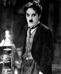 L'histoire du cinéma: Cinéma muet