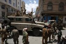 Violences au Yémen: Craintes d'un retour d'Al-Qaïda au sud Yémen après un attentat sanglant