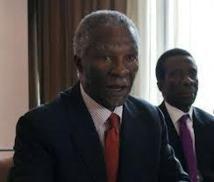 Soudan et Sud Soudan: Un accord qui ne règle pas définitivement le différend pétrolier
