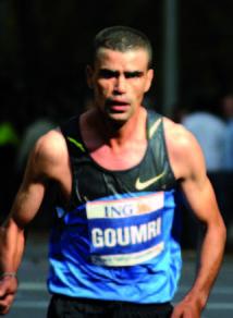 Les affaires de dopage à tire-larigot touchant l'athlétisme marocain soulèvent l'indignation générale : Vivement un vrai coup de pied dans la fourmilière !