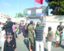 Exaspérés par les moyennes excessives fixées pour l'accès aux instituts et grandes écoles : Les bacheliers 2012 appellent à un sit-in pour aujourd'hui