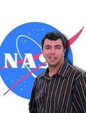 Nos compatriotes dans le monde : Un Marocain, Kamal Oudrhiri à la tête de l'équipe de radio-science du robot «Curiosity» à la NASA