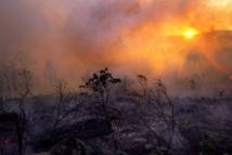 Régions : Divers- Agadir saisie record de chira - Al-Hoceima un incendie ravage 30 hectares de végétation - Taroudant projet pour l'enseignement traditionnel universitaire- Vol de câbles en cuivre : Une bande démantelée à Salé