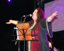 Clôture en apothéose des « Nuits du Ramadan» : La fête s'achève sur une belle note à El Jadida
