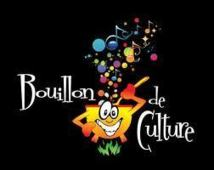Bouillon de culture