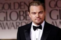 Leonardo DiCaprio : bientôt dans l'adaptation cinématographique d'un livre des Bogdanov ?
