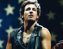 People : Le record de Bruce Springsteen