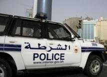 Bahreïn : Quinze policiers poursuivis pour torture
