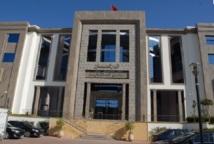 Le gouvernement Benkirane décide de l'élection du tiers sortant des conseillers : L'opposition dénonce l'absence de concertation et le retour à la Constitution de 1996