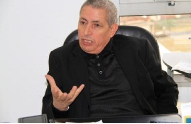 Trêve d'intox : La vérité sur les propos tenus par Khairat à Béni-Mellal