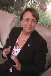 Zoubida Bouayad dénonce les impairs du chef du gouvernement : Les réflexions misogynes et l'amnistie inappropriée de Benkirane