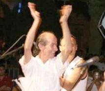 Al Hoceima : Vibrant hommage au musicien et chercheur rifain Hassan Thidrin