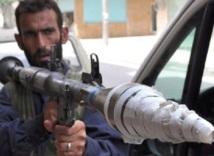 La bataille d'Alep se poursuit : Défection d'un général et d'une douzaine d'officiers syriens