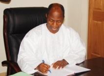 Crise malienne : Arrivée de la médiation burkinabè à Gao