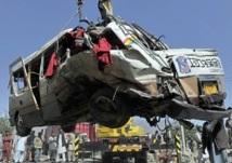 Intensification des attaques des talibans contre les soldats de l'OTAN : Deux attentas meurtriers à Kaboul