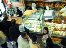 L'expression «avoir les yeux plus gros que le ventre» trouve tout son sens durant le Ramadan : Maxi prix pour mini produits